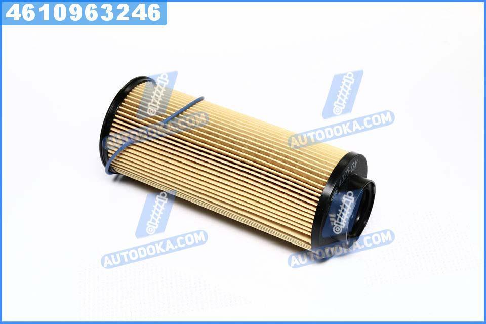 Масляный фильтр 4023-OX (производство  KS) СКAНИЯ, 4  СЕРИЯ, П, Г, Р, Т, 50014023