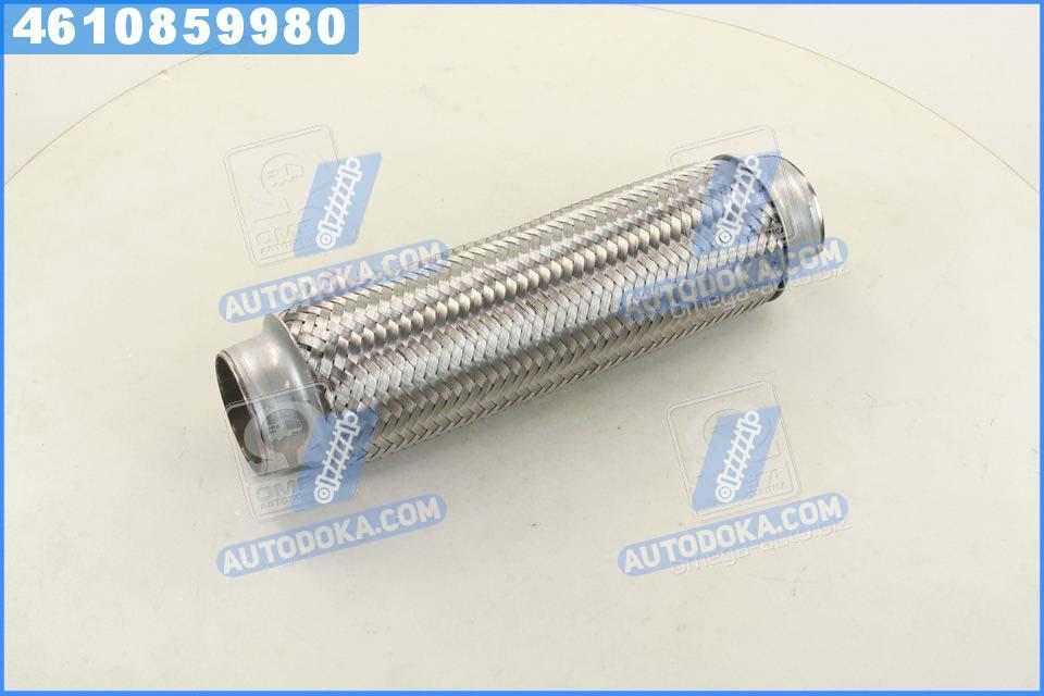 Гофра эластичная 50x280 mm (производство  Fischer)  350-280