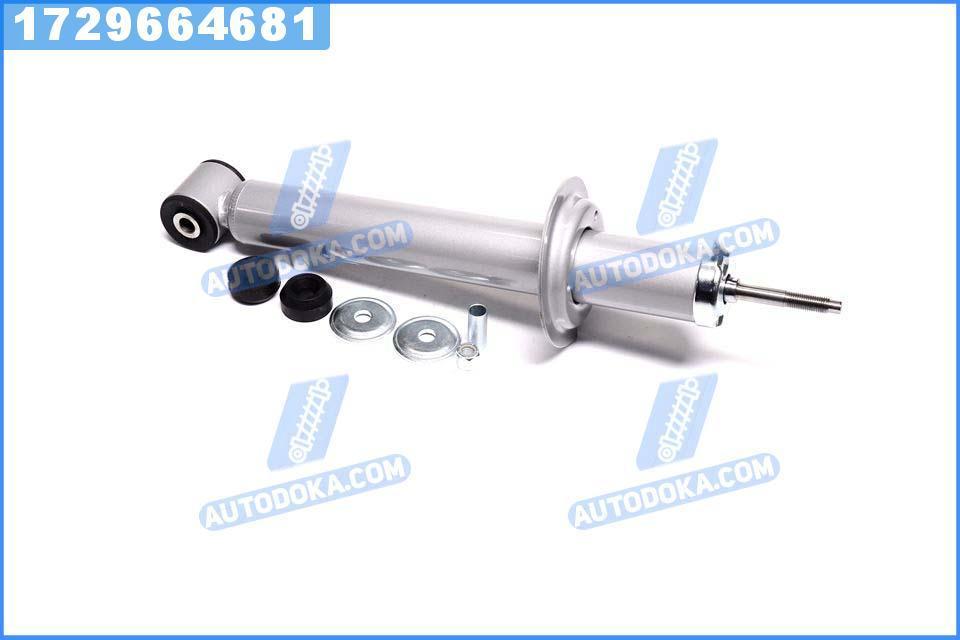 Амортизатор ВАЗ 2108, 2109, 21099, 2113, 2114, 2115 задний масляный (производство  ПЕКАР)  2108-2915004-03
