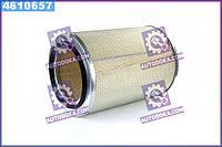 Фильтр воздушный 93345E/AM400/1 (производство WIX-Filtron) 93345E