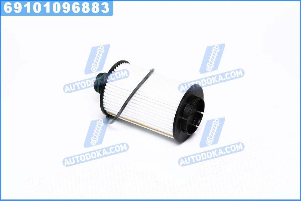 Фильтр масляный ШЕВРОЛЕТ CRUZE, CAPTIVA 2.0-2.2 CDI 09- (производство  HENGST)  E162HD249