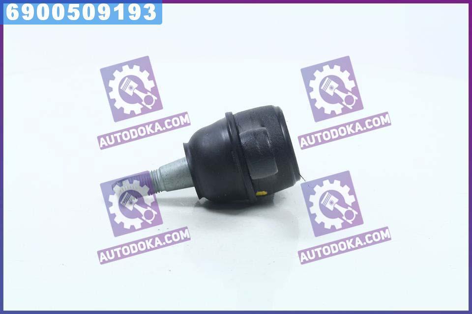 Опора шаровая (производство  Mobis)  517603K000
