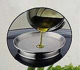 Сковорода-гриль с крышкой, 28см фирмы Edenberg EB-3310, фото 2
