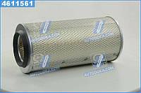 Фильтр воздушный ФОЛЬКСВАГЕН WA6085/AM414 (производство WIX-Filtron) ЛТ 1, WA6085