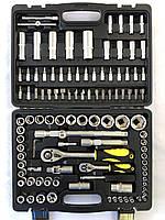 Набор инструментов Сталь AT-1082 108 единиц (70006)