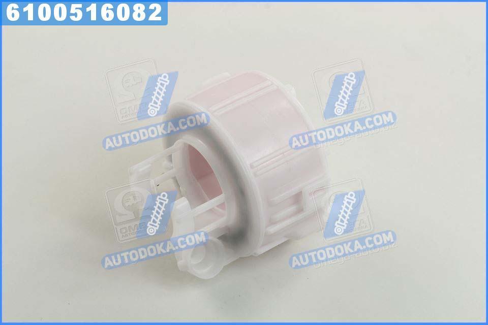 Фильтр топливный (производство  PARTS-MALL)  PCA-060