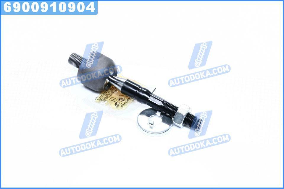 Тяга рулевая ХОНДА Accord CF# (M14X1.5, M14X1.5 male) 97-03 (производство  CTR)  CRHO-18