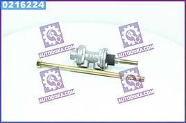 Клапан сцепления МАЗ 5335, ПАЗ (Дорожная Карта)  5335-1602741