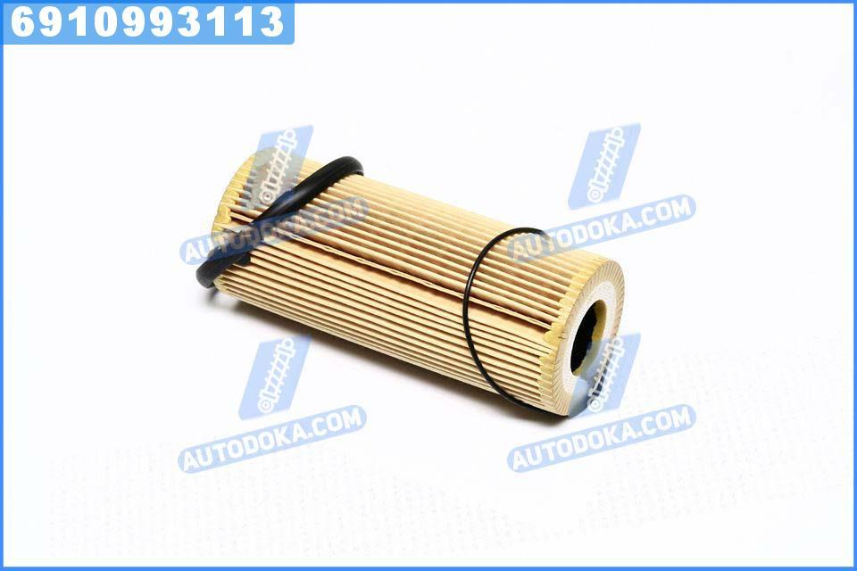 Фильтр масляный (производство  MANN)  HU7029Z