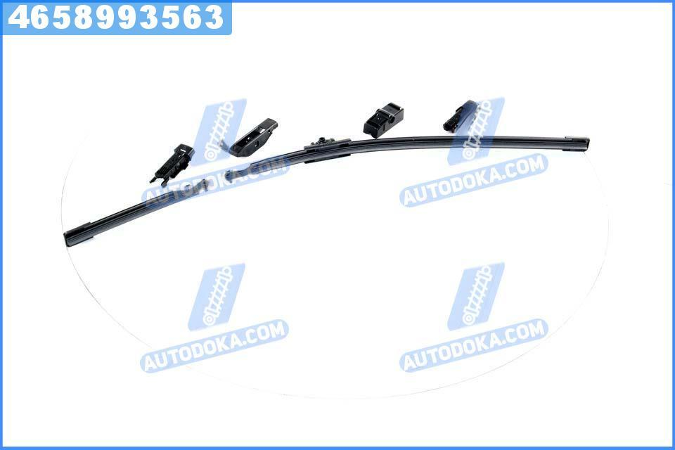 Щетка стеклоочистителя 600 AEROTWIN AP600U (производство  Bosch)  3397006951