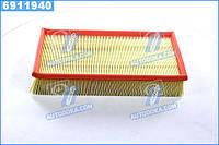 Фильтр воздушный Mercedes 124 WA6588/AP118/4 (производство  WIX-Filtron) МЕРСЕДЕС, Е-КЛAСС, КОМБИ, КУПЕ, седан, WA6588