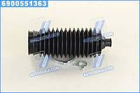 Пыльник рулевой рейки ХОНДА передняя ось (производство  LEMFORDER) АККОРД  7, 35248 01