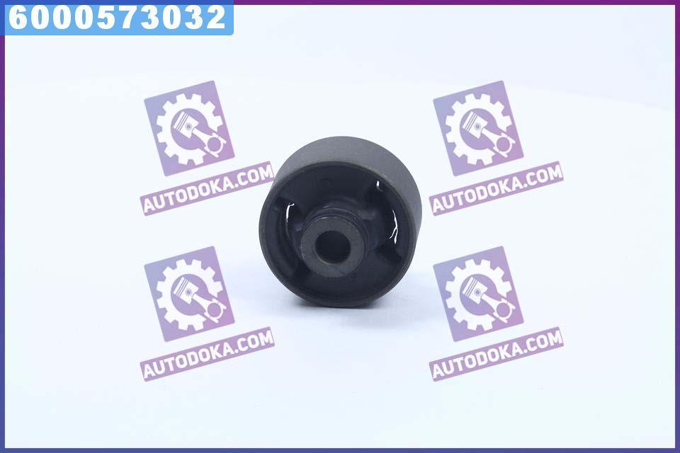 Сайлентблок рычага ХОНДА CIVIC передний нижний (производство  RBI)  O24201WB