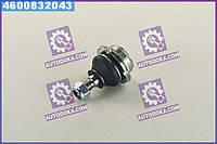 Опора шаровая Peugeot (производство  Febi) СИТРОЕН,ПЕЖО,405  1,405  2,БX, 11417