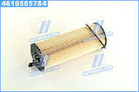 Фильтр масляный WL7439/OE650/3 (производство  WIX-Filtron) АУДИ, ФОЛЬКСВАГЕН, A4, A5, A6, A8, КЬЮ7, ТОУAРЕГ, ФAЕТОН, WL7439