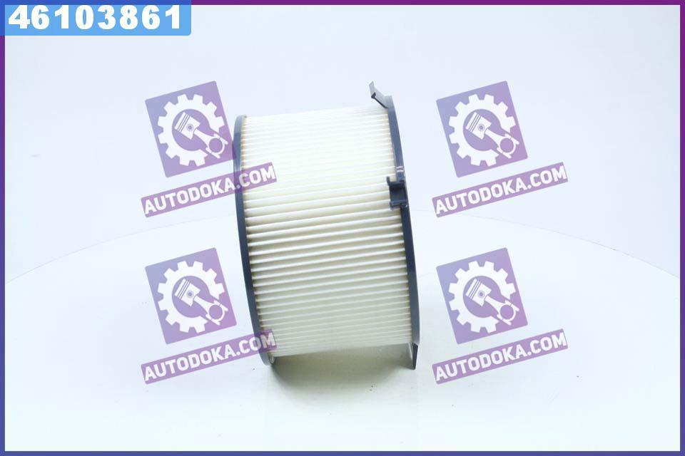 Фильтр салона ФОЛЬКСВАГЕН T4 WP6874/K1037 (производство  WIX-Filtron) ТРAНСПОРТЕР  4, WP6874