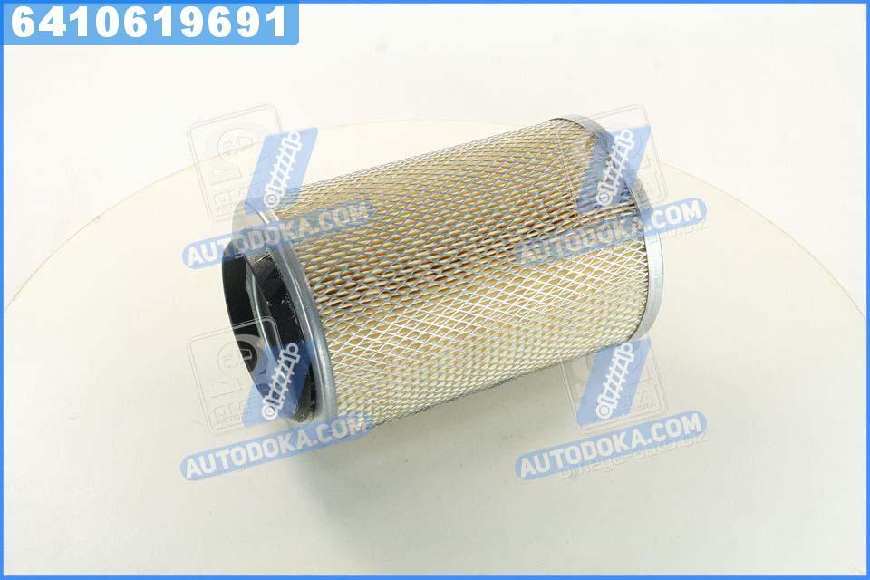 Фильтр воздушный Mercedes 100 (производство  M-filter) МЕРСЕДЕС, A146
