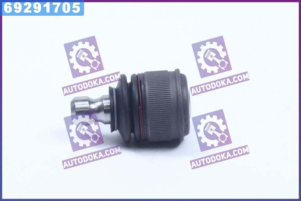 Опора шаровая MAZDA, FORD, КИA (производство  Ruville) 626  2, 626  4, КЛAРУС, МX-6, 917011