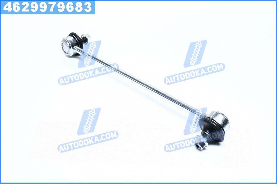 Стойка стабилизатора ТОЙОТА CAMRY(XV20) 96-01 (производство  PMC)  PXCLF-022