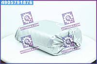 Тент авто седан Polyester M 432*165*120 (Дорожная Карта) DK471-PE-2M