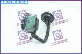 Тримач для телефону, універсальний, 55-85 мм , картон (Дорожня Карта) S544A