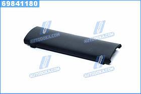 Заглушка крюка переднего правая БМВ 3 E36 (производство  TEMPEST)  014 0085 912