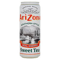 Напиток Arizona Southern Style 680ml