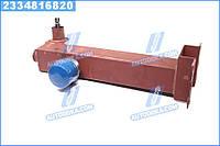 Колонка рулевая МТЗ с гидробаком (под насос-дозатор) (Дорожная Карта) DK 80/82