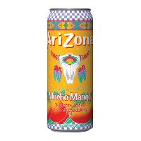 Напиток Arizona Mucho Mango 680 ml