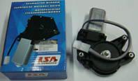 Мотор ВАЗ-2110 стеклопод.лев.двери (LA 2110-3730611), 2110-3730611 (LSA)