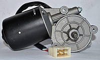 Моторедуктор стеклоочист.ВАЗ-2108 (LA 2108-3730000), 2108-3730000 (LSA)