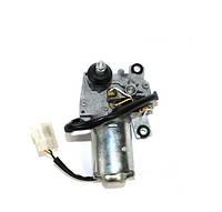 Моторедуктор стеклоочист.ВАЗ-2108,Таврия, 2102-04 задний LSA (LA 2121-6313100), 2121-6313100 (LSA)