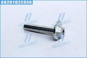 Детали подвески (производство  FEBEST)  0132-005