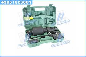 Гайковерт двухскоростной с передвижной лапой 6800 N.M. <ARMER>  ARM 3
