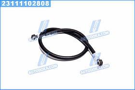 Трубка топливная НД (L=1045 мм) (производство  ММЗ)  245-1104180-А1-06