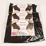 Стягуючі жіночі шортики Biweier, фото 3
