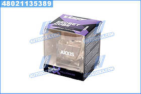"""Ароматизатор AXXIS PREMIUM Secret Cube"""" -  50ml, запах Millionaire  80842"""