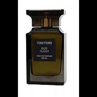 Tom Ford Oud Fleur 100 ml TESTER унисекс