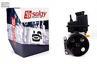 Насос гидроусилителя руля (двигатель: OM651, с датчиком) MB Sprinter 906 2.2CDI 06- SOLGY (Испания) 207038