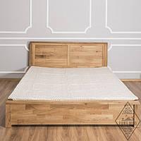 """Ліжко """"Тревіс"""""""