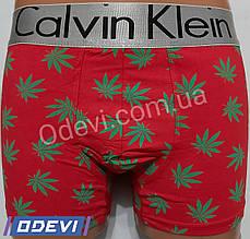 Трусы боксеры Calvin Klein реплика