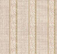 Обои бумажные Эксклюзив 067-03 бежевый, фото 1