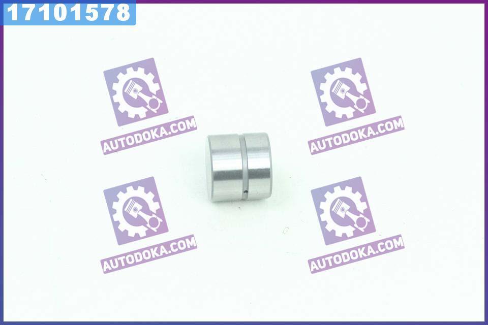 Гидротолкатель клапана ВАЗ 2112 (Дорожная Карта)  2112-1007300