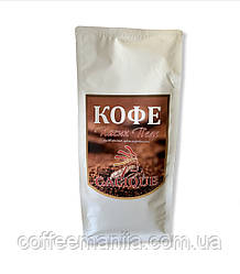 Кассик Пеле растворимый сублимированный кофе,500 г.