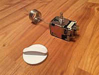 Термостат капиллярный TAM112-0.8М (TAM112-1M) / Lдлина капилляра=0,8м  для однокамерных холодильников    Китай, фото 1