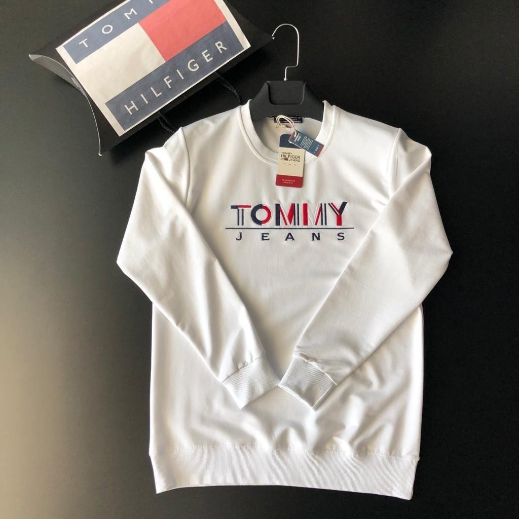 Свитшот Tommy Hilfiger, толстовка Tommy Hilfiger, кофта Tommy Hilfiger, худи Tommy Hilfiger, світшот, худі