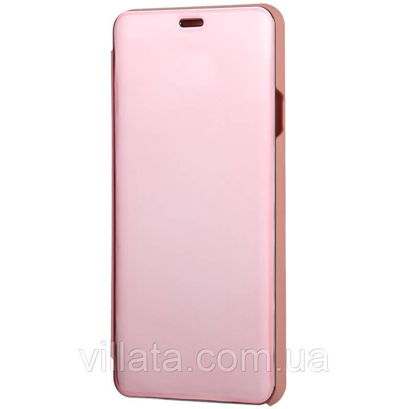 Чехол-книжка Clear View Standing Cover для Xiaomi Redmi 9A
