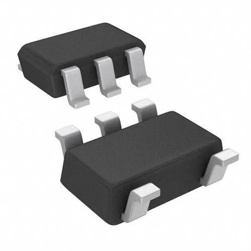 LTC4054 LTC4054ES5-4.2 Контроллер заряда батареи [SOT-23-5]