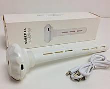 Зволожувач повітря від USB UMBRELLA HUMIDIFIER ART-6073/ TV-000102 (100 шт/ящ)