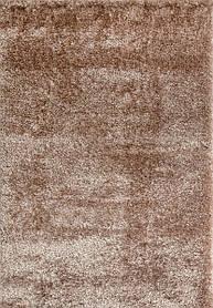 Килим Puffy -4b S001 A CAMEL